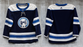 2018/19 Columbus Blue Jackets Adidas Alternate Home Jersey - Pastime Sports & Games