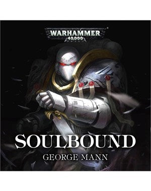 Warhammer 40,000 Soulbound - Pastime Sports & Games