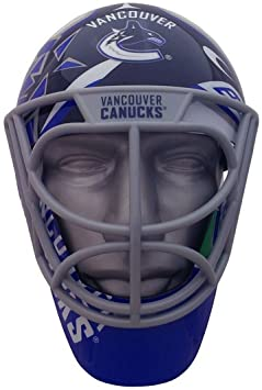 NHL Fanmask - Pastime Sports & Games
