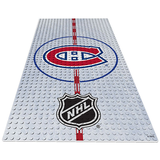 Montreal Canadiens OYO Sports Display Plate - No Size