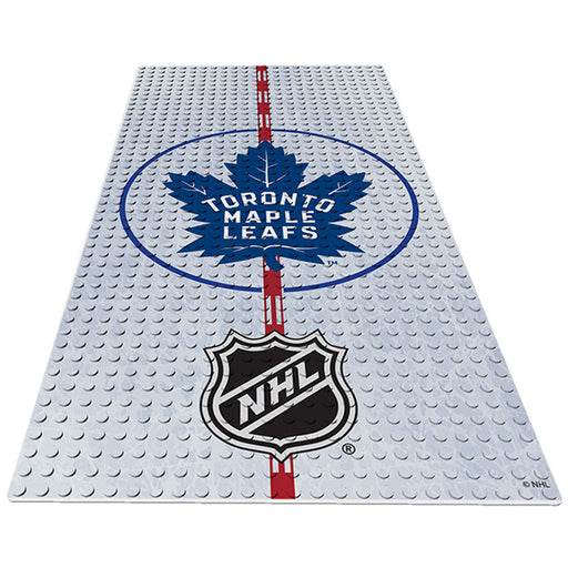 Toronto Maple Leafs OYO Sports Display Plate - No Size - Pastime Sports & Games