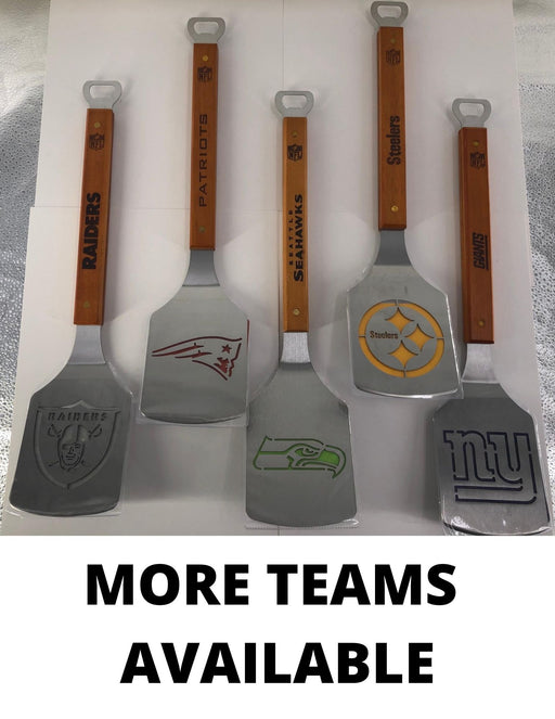 NFL Sportula - Pastime Sports & Games