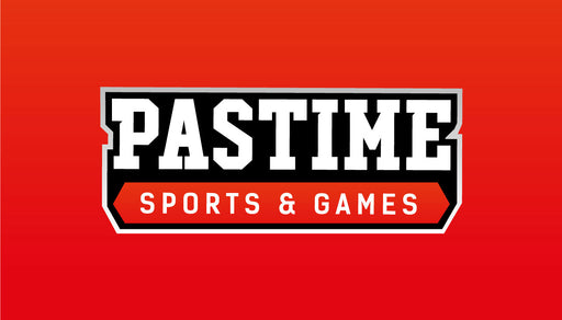 Pastime Sports & Games Gift Card