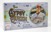2018 Topps Gypsy Queen Baseball Hobby - Pastime Sports & Games