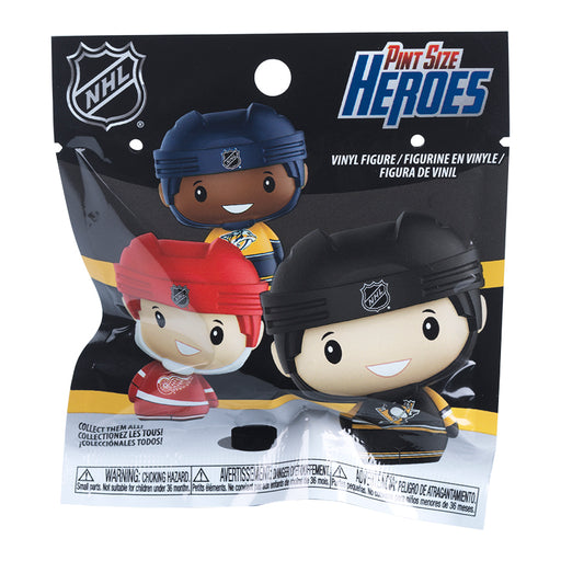 NHL Pint Size Heros - Pastime Sports & Games