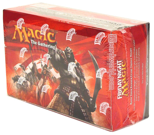 Magic The Gathering Khans Of Tarkir Booster - Pastime Sports & Games
