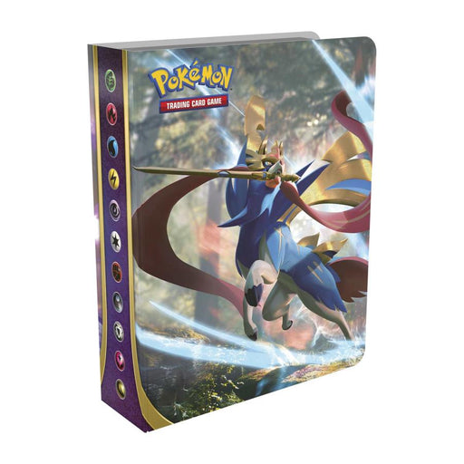 Pokemon Mini Portfolio - Pastime Sports & Games