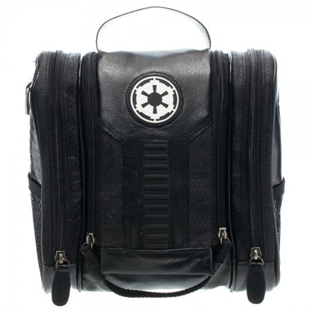 Star Wars Black Bag