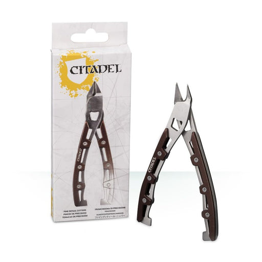 Citadel Fine Detail Cutters (66-62) - Pastime Sports & Games