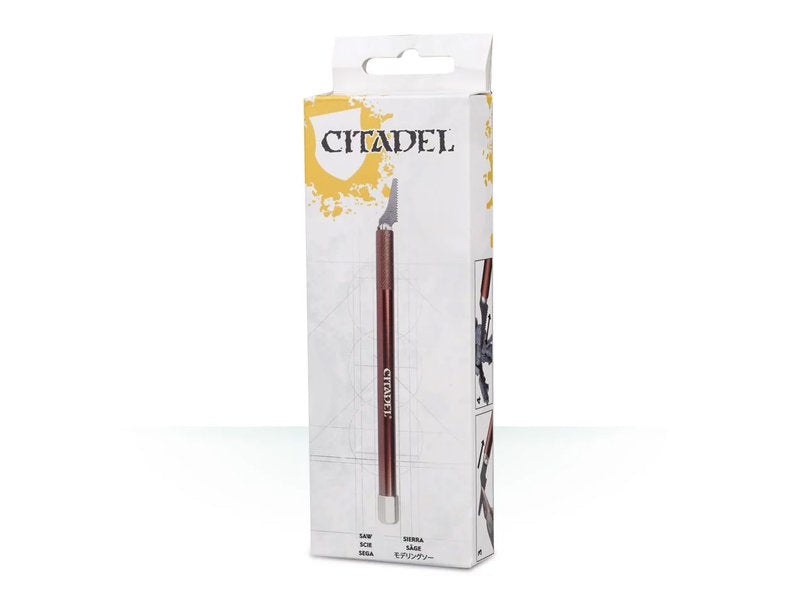 Citadel Saw (66-08) - Pastime Sports & Games