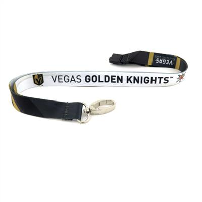 NHL Lanyards - Pastime Sports & Games