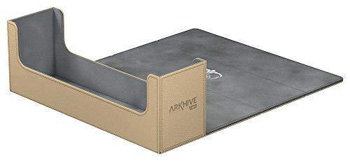 Ultimate Guard Arkhive - Pastime Sports & Games