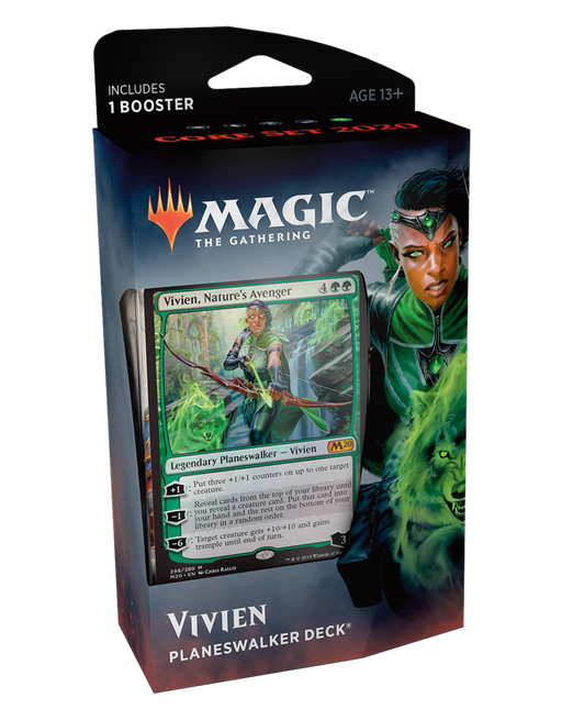 Magic: The Gathering | Pastime Sports &