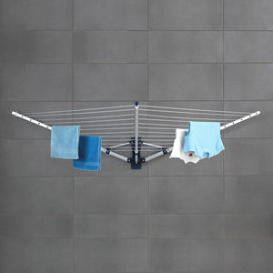 Heavy Duty Clothes Airers & Drying Racks