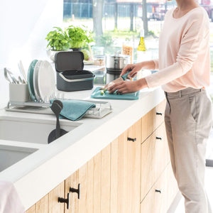 Kitchen Sink Cabinet Accessories