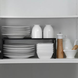 Kitchen Storage Organisers