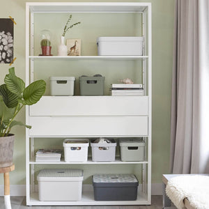 Soko Home Storage Boxes