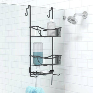 Rust Proof, Stainless Steel Shower Caddies
