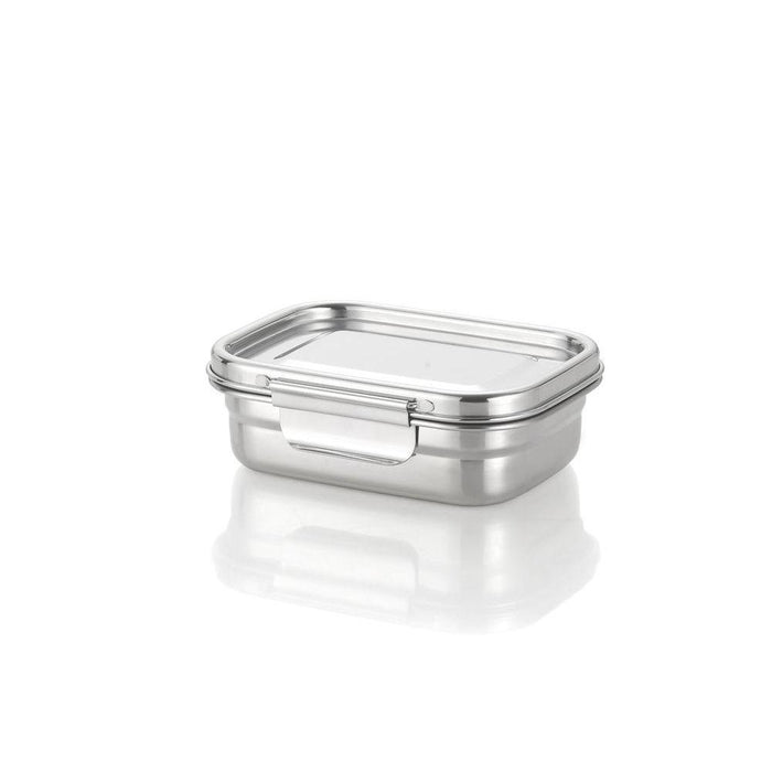 Avanti Stainless Steel Lunch Box 780ml
