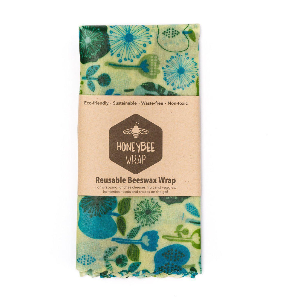 Beeswax Wrap Extra Large - Soko & Co