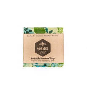 Beeswax Wrap Small - KITCHEN - ACCESSORIES - Soko & Co