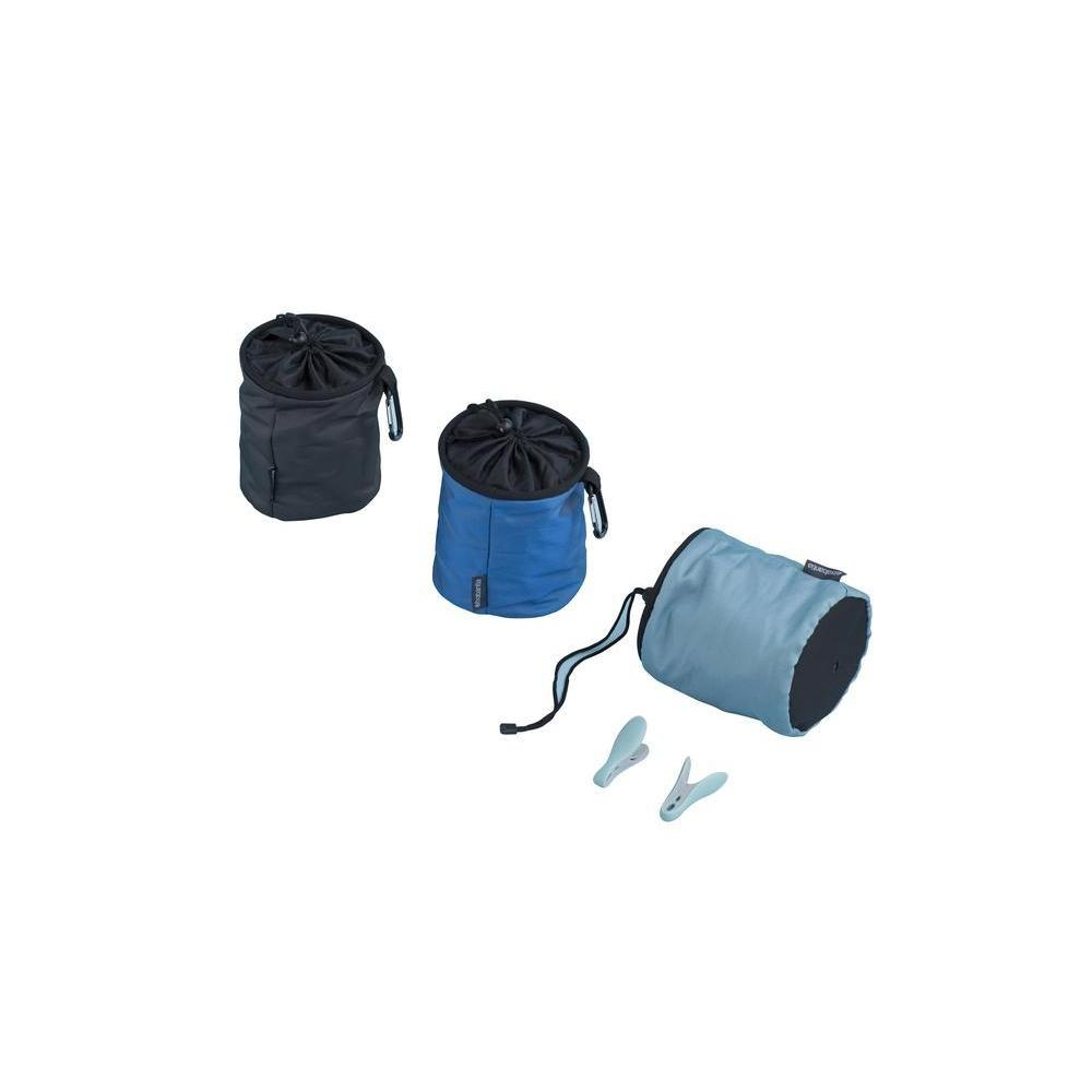 Brabantia Premium Peg Bag - LAUNDRY - BAGS - Soko & Co