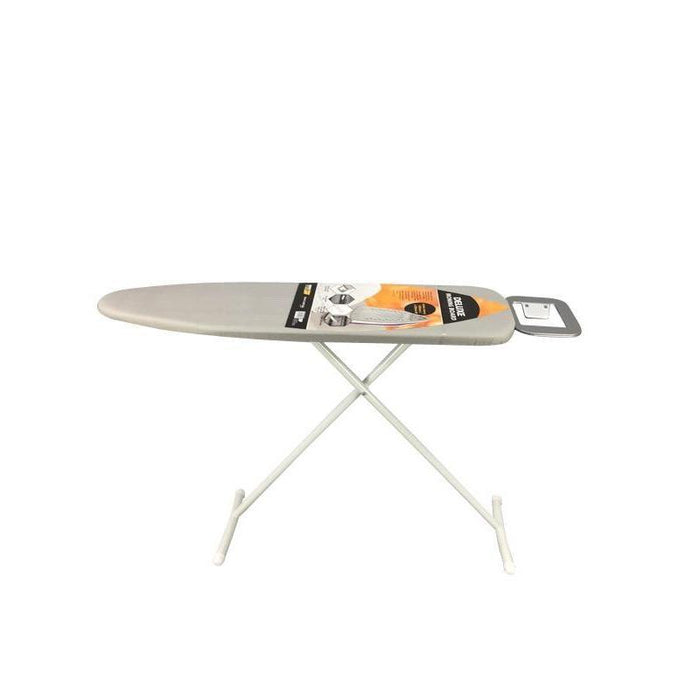 Deluxe Ironing Board