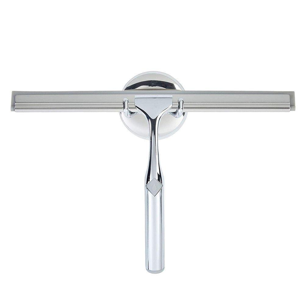 Deluxe Squeegee Chrome - Soko & Co