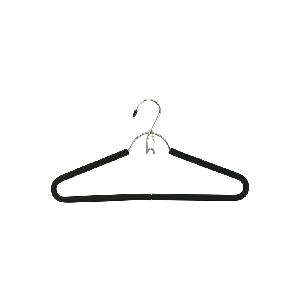 EVA Foam Hangers with Bar 2 Pack - WARDROBE - CLOTHES HANGERS - Soko & Co