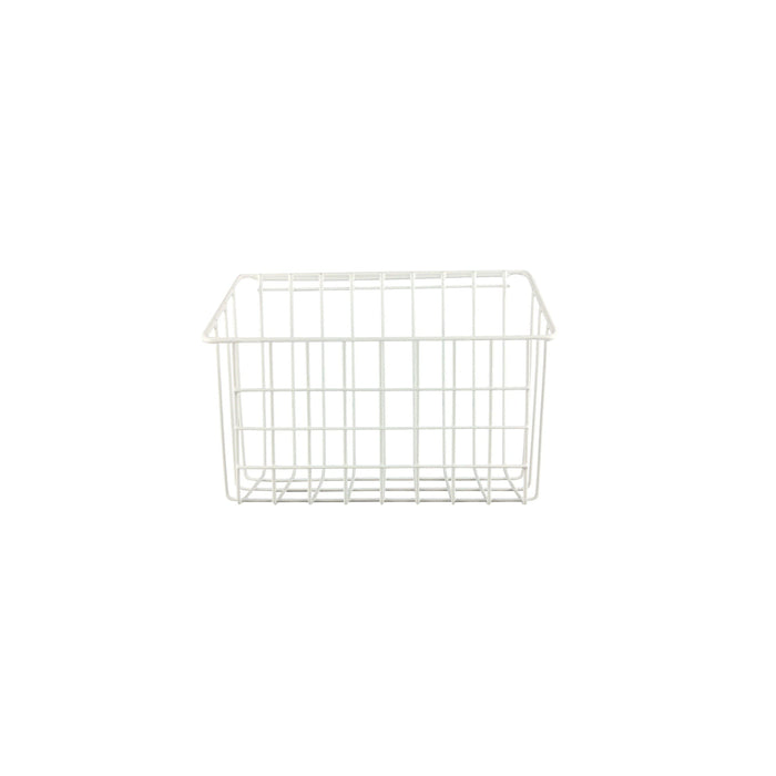 Handy Basket Small