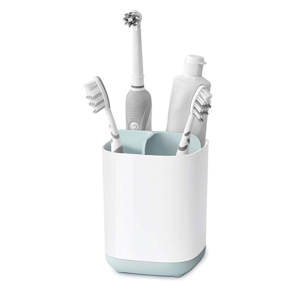 Joseph Joseph Easy-Store Toothbrush Caddy Small - Soko & Co