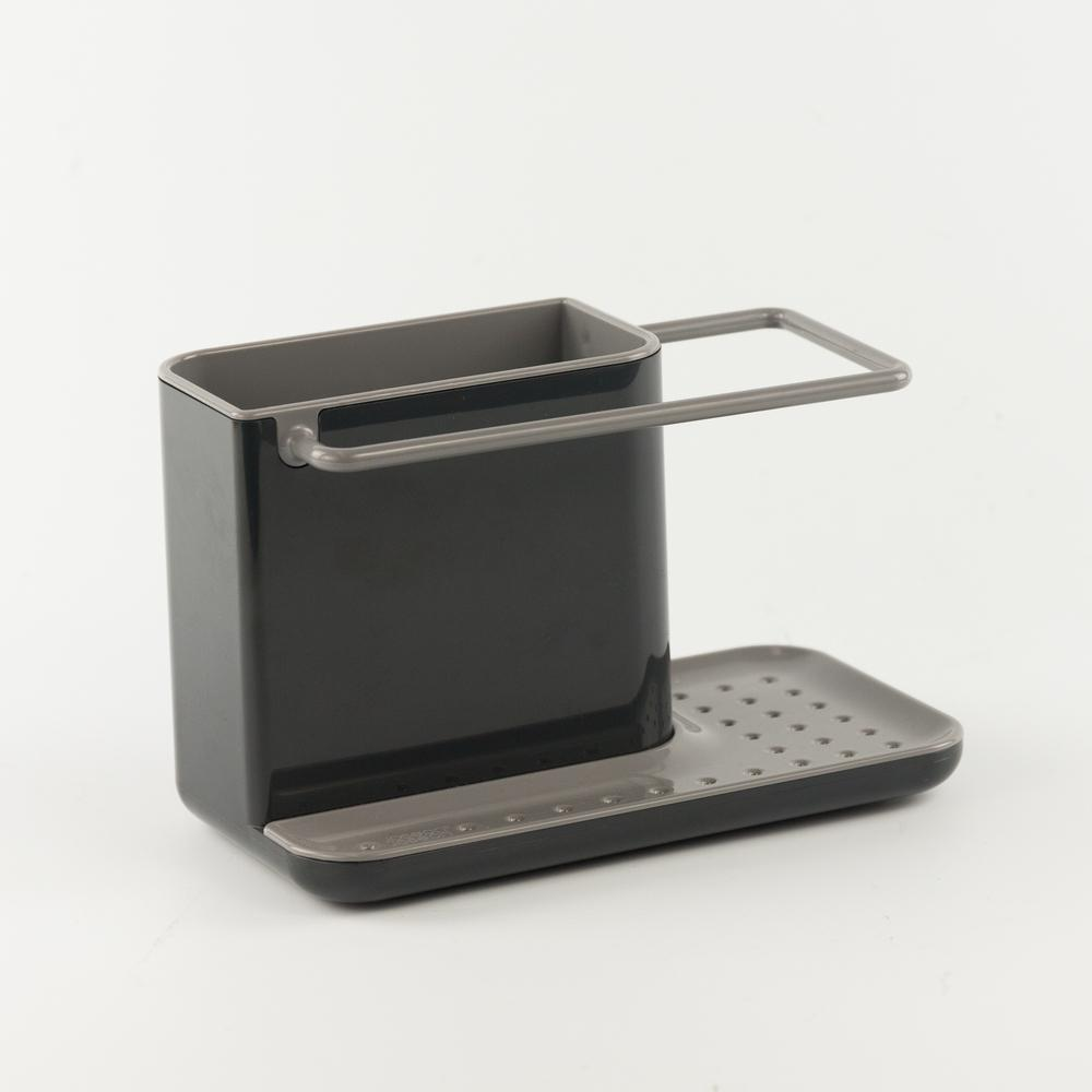 Joseph Joseph Sink Caddy Grey - KITCHEN - SINK STUFF - Soko & Co