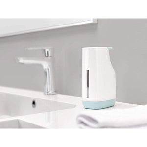 Joseph Joseph Slim Compact Soap Dispenser - Soko & Co