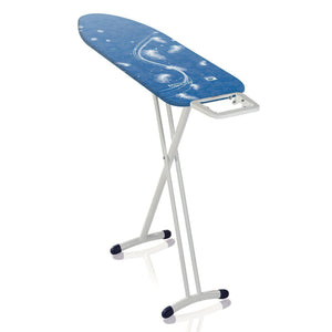 Leifheit Airboard Compact Ironing Board Medium - LAUNDRY - IRONING BOARDS - Soko & Co