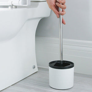 Looeegee Toilet Bowl Squeegee - Soko & Co