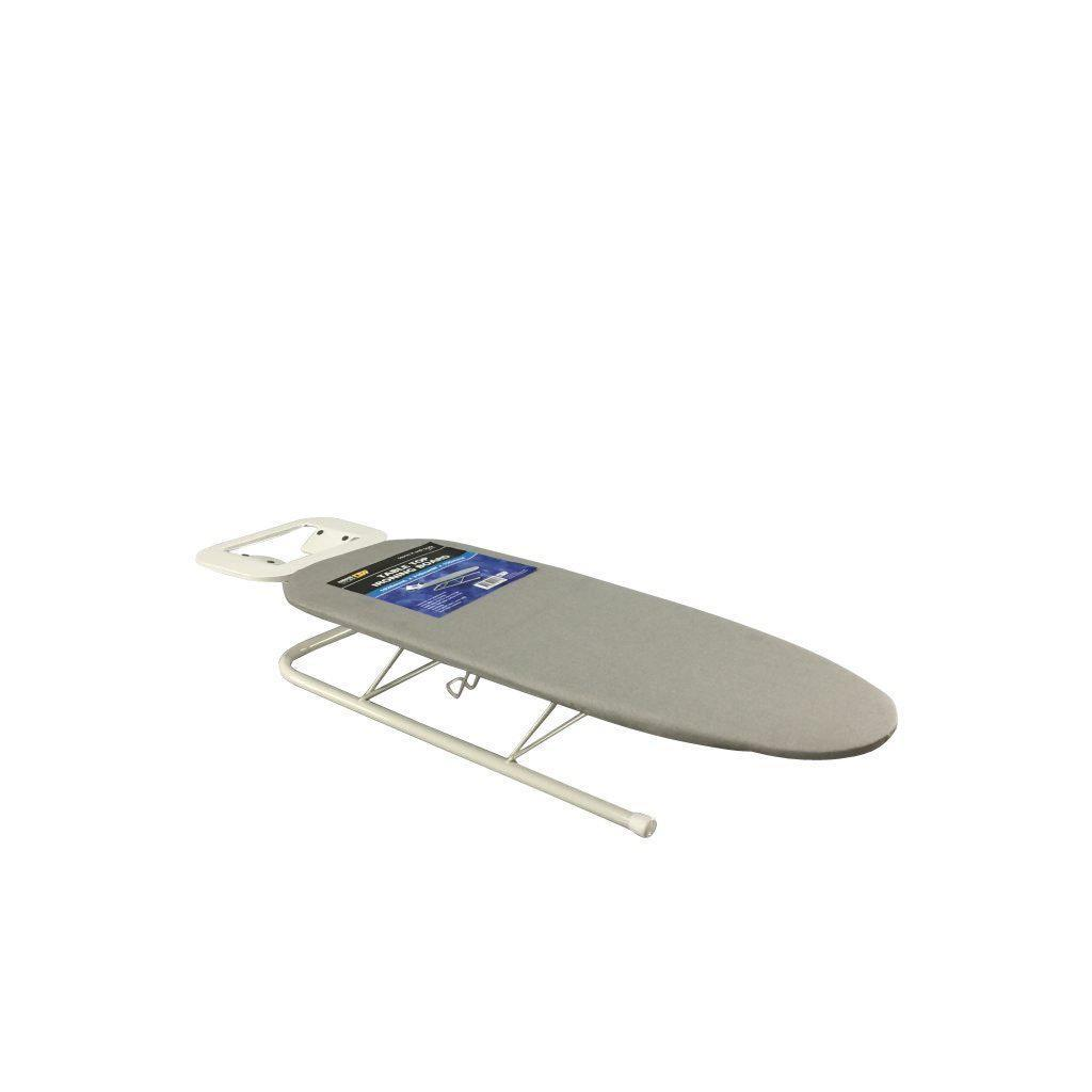 Table Top Ironing Board - LAUNDRY - IRONING BOARDS - Soko & Co