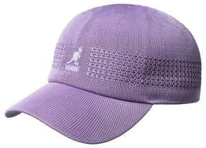 Lavender Tropic Ventair Spacecap