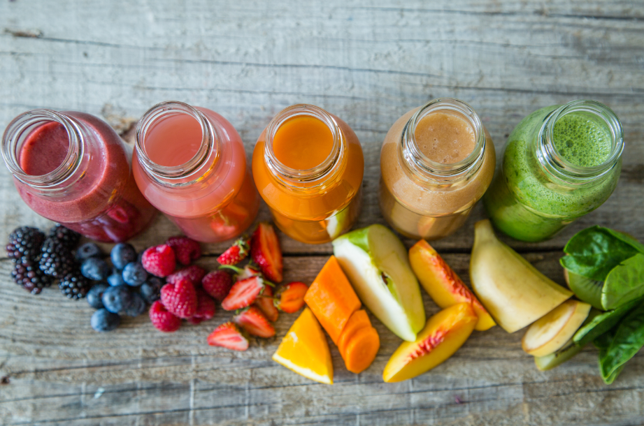 Try These Simple And Delicious Smoothies For Cancer Patients Live Better With Cancer