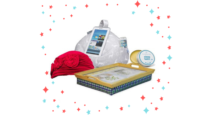 Gifts for cancer patients women