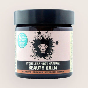 Lyonsleaf Beauty Balm 55ml