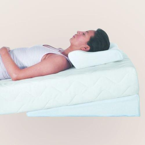 Harley Luxury Mattress Tilter