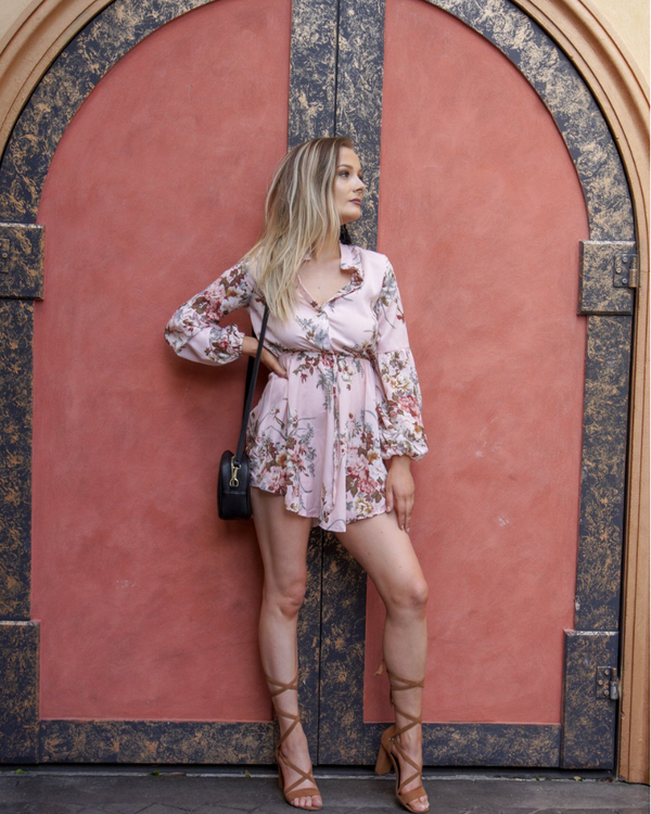 cabana-pink-floral-dress-liberty-sisters-boutique