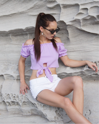 lilah-lilac-crop-liberty-sisters-boutique