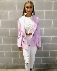 madison-avenue-lilac-blazer-liberty-sisters-boutique