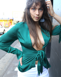 Midtown-nights-top-emerald-green-liberty-sisters-boutique