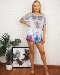 pheobe-playsuit-pink-blue-liberty-sisters-boutique