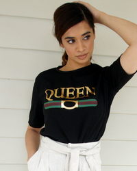 Queen-B-top-liberty-sisters-boutique