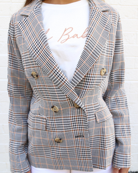 see-me-samantha-plaid-blazer-liberty-sisters-boutique