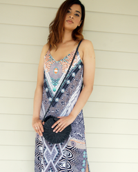 zanzibar-maxi-dress-liberty-sisters-boutique