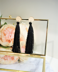 Ayla-earrings-accessories-wooden-stud-liberty-sisters-boutique